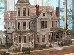 doll house miniature world victoria free wood dollhouse plans