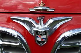 Hood Ornament (Benz, Lincoln, Car, Chrysler) - Automotive -Sports ... These Classic Du Ponts Were The Undisputed Kings Of Wacky Pebble New Hood Ornament And Fender Bezels Youtube Laurin Klement Oldtimer Vehicles Pinterest Cars Filebuick Mid 50s Hood Ornamentsjpg Wikimedia Commons Truck 1950 Chevy Old Photos Ornaments Archives Roadkill Customs All About Ornaments Design Beauty Classic Style Gaz Related Cartype Art Created For The Car La Salle Filehood Ornamentjpg