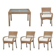 Martha Stewart Patio Sets Luxury As Outdoor Patio Furniture Ikea Patio Furniture