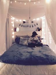 The 25 Best Tumblr Rooms Ideas On Pinterest