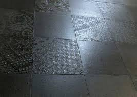 Outdoor Flooring Material Lava Stone Floor Tile By Euro Materials