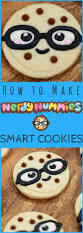 Nerdy Nummies Halloween Cupcakes by 714 Best Nerdy Nummies Images On Pinterest