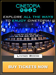Cinetopia Living Room Theatre by Living Room Theater Cinetopia 2017 2018 Best Cars Reviews Living