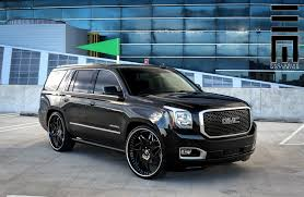 Late Model Yukon Denali On Forgiato Rims By Exclusive Motoring ... Worlds First Buick Enclave On Dub Wheels 32s In Hd Must See Helo Wheel Chrome And Black Luxury Wheels For Car Truck Suv I Need A Rim Ptoshop My Dodge Cummins Diesel Forum 1987 Chevrolet C10 Short Bed On 30 Inch Rims Youtube Pin By Mtz The Rides Pinterest Ford Trucks Cars Alinum Rim Polishing Drive The 2015 Tahoe 26inch Magazine Thing 85 Chevy Box 454 28 Startup Lvadosierracom Really Disgusted Wheelstires Page 5 Safety 8 Steps To Installing Winter Tire Chains F150 Fx4 325 35 Rack