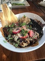 Seabirds Kitchen - Costa Mesa   Review