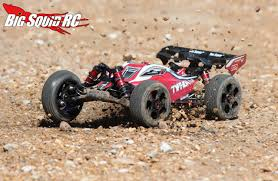 ARRMA Typhon BLX 1/8 Buggy Mini-Review « Big Squid RC – RC Car And ... Slash 4x4 116 4wd Rtr Short Course Truck Scott Douglas By Trophy Wikipedia Torc Off Road Racing Trucks Borlaborla Lucas Oil Series Jr2 Kart Round 3 Lake Elsinore Wins For Mopar And Nissan In Traxxas Auto News Returns To Chicagoland Speedway For 2015 Xtreme Best Towingwork Motor Trend Project Nsp1 Official Release Video Youtube Tundraoffroad Instagram Shooutsunday Camspixs In The Junior 2 Miniature At Glen Helen Raceway 2014 44 Fordham Hobbies