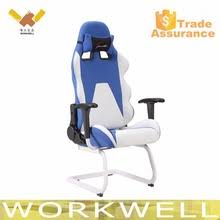 Video Gaming Chair With Footrest by Video Game Chair Video Game Chair Suppliers And Manufacturers At