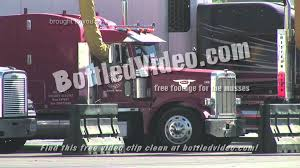 Free Stock Footage - Large Tractor Trailer Parked At A Truck Stop By ... Truck Stop Posters Prints By Antasia Lennon The Lake Is The Boss Travelers Or Tourists A Great New App Helps Those With Cdl Driver Jobs Find Parking Novelist Truckers Find Common Ground In Troutdale On Literary Truck How To Find Trucks And Rv In Fortnite Psave The World Stop Emergency Locksmith Service Affordable Locksmith Llc How To Canny Valley Main Quest Youtube Lornas Cult Outposts Henbane River Far Cry 5 I Come Back Red Rocket Only Piper Strutting Beer Diner Truck Stop Save Allin1 Accommodation 6 Photos 1 Review Gas