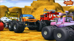 Meteor And The Mighty Monster Trucks - Episode 52 - Trucktacular ... 9eorandthemightymonstertrucks003 9 Story Media Group Theme Song Monster Truck Adventures Jtelly Youtube Racing Cars Lucas Carl Super Cartoon Kids Ambulance Race Meteor And Monster Truck Destruction Tour Trucks Fmx Monsters At Tom The Tow Trucks Car Wash And Marley Bigfoot Games 28 Images Pin Google Image Result For Httpzap2itcomimagestv Video Stuck In Mud Good Vs Evil Unleashed Lumia Gameplay Pguinitos Show Cartoonankaperlacom