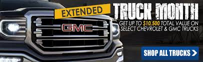 Gmc Bastrop | 2019 2020 Top Car Models Gmc Introduces New Offroad Subbrand With 2019 Sierra At4 The Drive Should You Lease Your Truck Edmunds 2018 1500 Reviews And Rating Motortrend Seattle Dealer Inventory Bellevue Wa Central Buick Is A Winter Haven New Car All Chevy Cadillac Inventory Near Burlington Vt Car Patrick Used Cars Trucks Suvs Rochester Autonation Park Meadows Dealership Me A Chaing Of The Pickup Truck Guard Its Ford Ram For Ellis Chevrolet In Malone Ny Serving Plattsburgh North Certified Preowned 2017 Base 2d Standard Cab Specials Quirk
