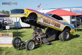 100 Big Truck Drag Racing Blower Talk Roots And Screw Superchargers In