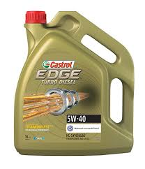 A Guide To Choosing The Best Diesel Engine Oil (Oct, 2018)