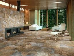 Stone Floor Tiles Living Room S Slate