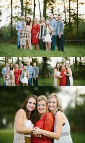 Sykes-Barnes Families >>>Knoxville Family Photographer — Bethany ... The Barnes Family Coba Photography Blog Family Reunion Tree 2017 Ink To The People Tshirt History A Genealogy Sisters Website And Blog Page 3 Large Portraits Main Line Pa Photographer Law Group Llc Blg Sykbarnes Families Knoxville Bethany West Georgia Maternity Keyser Laura Highland Park Rochester Ny Whimsy Roots 7 Best Maloney Coat Of Arms Crest Images On Otographer Sw13 Near Bridge