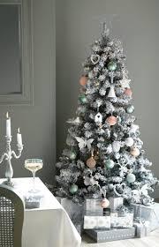 Pre Lit Slim Christmas Tree Asda by Smartness Christmas Trees Asda Extremely 6 Ft Cashmere Feel Pine