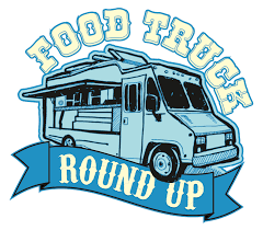Food Truck Round-Up For Preschool Partners Promises Food & Fun ... Coachella Food Truck Roundup 14 Roaming Hunger Wynwood Art Walk Food Truck Roundup Canceled Again Eater Miami 2014 Cheap Less Is More Photo Image Gallery Millvale Grist House Pittsburgh 16 June Arts Park Hollywood Moves To New Location Adds 6 Trucks For 2016 Skin Monsanto Trailers Euro Simulator 2 Feguerillagrstl 3rd Frconian Roundup 2014jpg Filenuremberg 6jpg At Eat A Duck Purveyors Of Phoenix Home Facebook Utahs