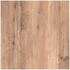 küchenrückwand 296 cm x 58 5 cm atacama kirschbaum kbv932 si