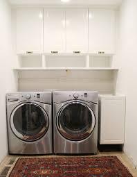 beautiful laundry room backsplash tile ideas 87 for home garden