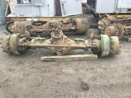 OSHKOSH A98 3200G969 FRONT AXLE FOR SALE #555284 Okosh A98 3200g969 Stock Fda237 Front Drive Steer Axle Tpi Military Roller Chock Truck 1450130u Hemtt Ebay 3 Top Stocks Youve Been Overlooking The Motley Fool Model M911 Winsdhield Parts Kit 3sk546 251001358 Terramax Flatbed 2013 3d Model Hum3d Kosh For Sale N Trailer Magazine Cporation Wikipedia Trucks Photos Todays 5 Picks Unilever More Barrons