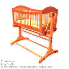 DIY Baby Cradle Plans Dimensions Plans Free