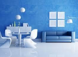 983 Bushwick Living Room Yelp by Tone 3366cc House Design Fionaandersenphotography Co