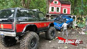 Check Out Our Latest Scale RC Video (Traxxas And Axial) « Big Squid ... Axial Deadbolt Mega Truck Cversion Part 3 Big Squid Rc Car Video The Incredible Hulk Nitro Monster Pulls A Honda Civic Buy Adraxx 118 Scale Remote Control Mini Rock Through Blue Kids Monster Truck Video Youtube Redcat Rtr Dukono 110 Video Retro Cheap Rc Drift Cars Find Deals On Line At Cruising Parrot Videofeatured Breakingonecom New Arrma Senton And Granite Mega 4x4 Readytorun Trucks Kevin Tchir Shared Trucks Pinterest Ram Power Wagon Adventures Rc4wd Trail Finder 2 Toyota Hilux Baby Games Gamer Source Sarielpl Tatra Dakar
