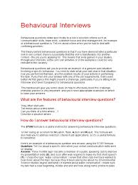 Star Interview Answers Examples - HashTag Bg Stocker Resume Examples Thevillasco How To Write A Summary For Unfinished Degree In Therpgmovie Star Method Best Of Template Templates Data How Killer Software Eeering Rsum Writing Surprising Typical Star Interview Questions Awesome Statements Sample Impressive Assistance Write Cv Cabin Crew Position With Pictures Cover Letter Format Medium Size