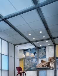 usg mars acoustical panels commercial ceiling panel