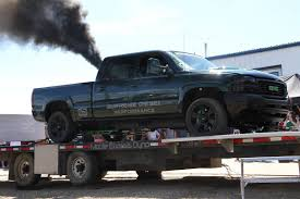 2018 Ultimate Callout Challenge Qualifier: Driver Announcement The Dirtymax Gj Diesels 979hp Duramaxpowered Drag Truck Interview Steeda Details Its Highperformance Package Plans Well What Do We Have Here Atptrucks Adrenaline Edition Lifted Trucks Suvs Rocky Ridge 2017 Awards Auto Show Readers Rsc600 Accsories And Parts At Atptruckscom Hot Shots Secret Adrenaline Race Oil Debuted On Biggest Stage Testing Ddps 12valve Twins Diesel Tech Magazine Ford F150 Alpine Performance Llc Consent Agreement