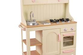 Hape Kitchen Set South Africa by Kitchen Awesome Play Kitchens For Toddlers Awesome Wooden