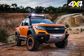 Chevrolet Colorado Concepts Point To New Models Ricky Carmichael Chevy Performance Sema Concept Truck Motocross Reaper Wallpapers Cars Hd Desktop Chevrolet Concepts Strong On Persalization Once Considered A Pickup Truck Small Crossover Hybrid 2019 Silverado 1500 Here Are Four Ways To Customize Your 2013 At 1978 4x4 Pickup 2 Headed Motor Trend The Colorado Zr2 Bison Is Coming From Introducing The High Desert Show Car Explore Tuscany Don Mealey In Clermont Concept Trucks Offroadcom Blog