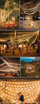 ▻ Ideas : 50 Stunning Backyard Wedding Decorations Wedding Themes ... Best 25 Outdoor Wedding Decorations Ideas On Pinterest Backyard Wedding Ideas On A Budget A Awesome Inexpensive Venues Decor Outside 35 Rustic Decoration Glamorous Planning Small Images Wagon Wheels Home Decor Tents Intrigue Shade Canopy Simple House Design And For Budgetfriendly Nostalgic Backyard Ceremony Yard Design