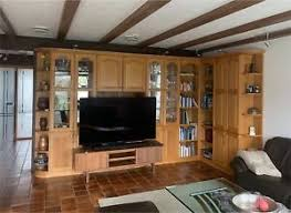 schrank raumteiler wohnzimmer ebay kleinanzeigen