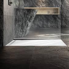 moderne dusche neu planen 11 tipps tricks emero