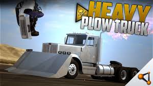 Heavy Plow Truck! - BeamNG.Drive [Crashes & Flying Cars! - DOWNLOAD ... Winter Snow Plow Truck Driver Aroidrakendused Teenuses Google Play Simulator Blower Game Android Games Fs15 Snow Plowing Mods V10 Farming Simulator 2019 2017 2015 Mod Titan20 Plow Fs Modailt Simulatoreuro Kenworth T800 Csi V 10 2018 Savage Farm Plowtractor Day Peninsula Tractor Organization Lego City Undcover Complete Walkthrough Chapter 6 Guide Ski Resort Driving New Truck Gameplay Fhd Excavator Videos For Children Toy Truck Car Gameplay Real Aro Revenue Download Timates