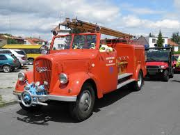 Skoda Truck - Google'da Ara | Fire Trucks (itfaiye) | Pinterest ... Curbside Classic 1952 Reo F22 I Can Dig It A Google Employee Lives In A Truck The Parking Lot To Save Garbage Truck Simulator 2018 Android Apps On Play Popular Accsories For Tipper Trucks Sale Fire For All Seasons Lewiston Sun Journal Tech Giants Uber Battling Court Over Autonomous Mr Scrappys Food Wrap Gator Wraps Is This Small Cop Or Big Street View World Oka 4wd Wikipedia Racing Puzzle Wallpaper Store Revenue