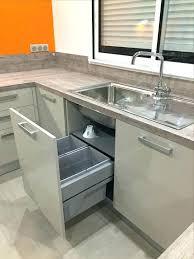 amenagement tiroir cuisine ikea tiroirs cuisine ikea poubelle ikea cuisine poubelle tiroir cuisine