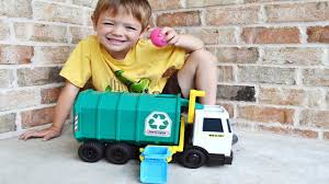 Garbage Truck Videos For Children L Unboxing GIANT Matchbox ... Dump Truck Video For Kids L Lots Of Trucks Garbage Trucks For Kids Youtube Videos Children First Gear Mack Side Loader The Song By Blippi Songs Bruder Granite Unboxing And Toddler Toy Elegant Waste Management Rule Before You Buy A Watch This Garbage Truck Cartoon Children In Action Favorite 1st Trash Amazoncom Parking Cars With Red Fire To