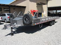 Off Road Classifieds   2018 VIMETAL BAJA TROPHY TRUCK TRAILER DECK OVER Camburg Eeering Ce Kinetik 6100 Racedezertcom Rc Garage Custom Bj Baldwins Trophy Truck Raptor Sponsored By Monster Energy Scale Auto Up For Sale Ivan Ironman Stewarts 94 Toyota Ppi Traxxas Unlimited Desert Racer Proscale Vxl6stqino Battno Chg Trucks Sales 2018 Canam Maverick 1000r For Sale Near St Charles Missouri 63301 Sema 2016 Robby Woods Million Dollar Diesel Yeti Score Axial Axi90050 Cars Hobbytown Off Road Classifieds Jimcobuilt No 1 Chassis Chevy Truck Chassis I Built Fabrication Pinterest Preowned 450rs Only 12500 Trophykart