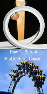 25+ Unique Toddler Roller Coaster Ideas On Pinterest | Rube ... Rdiy Outnback Negative G Backyard Roller Coaster Album On Imgur Wisconsin Teens Build Their Own Backyard Roller Coaster Youtube Dad Builds Hot Wheels Extreme Thrill Kids Step2 Home Made Wood Hacked Gadgets Diy Tech Blog Retired Engineer Built A For His Grandkids Qugriz With Loop Outdoor Fniture Design And Ideas Pvc Rollcoaster 2015 Project Designing A Safe Paul Gregg Parts Of Universals Incredible Hulk Set For Scrapyard