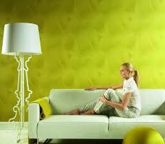 wohnzimmer inspiration für eine naturbewusste einrichtung