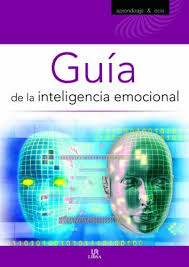 9788466220880 Guia De La Inteligencia Emocional Emotional Intelligence Guide Spanish Edition