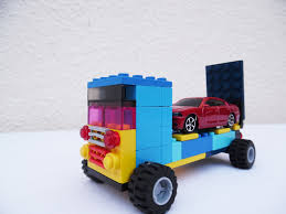How To Build Lego Cargo Truck / Lego City/lego Shop/lego Toys/lego ... 2017 Tagged Cargo Brickset Lego Set Guide And Database 60183 Heavy Transport City Brickbuilder Australia Lego 60052 Train Cow Crane Truck Forklift Track Remote Search Farmers Delivery Truck Itructions 3221 How To Build A This Is From The Series Amazoncom Toys Games Chima Crocodile Legend Beast Play Set Walmartcom Jangbricks Reviews Mocs Garbage 4432 Terminal Toy Building 60022 Review Future City Cargo Lego Legocity Conceptcar Legoland