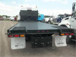 2005 FREIGHTLINER ARGOSY Flatbed Truck For Sale Auction Or Lease ... Used Straight Trucks For Sale In Georgia Box Flatbed Used 2004 Dodge Ram 3500 Flatbed Truck For Sale In Az 2308 2001 Ford F650 Al 3121 China 2 Axle 15 Tons Expandable Low Bed Truck Lorry Sale Hillsboro Trailers And Truckbeds Pickup For Newz Tow In Ohio Precious Ford 8000 2012 F250 2951 Steel Beds Best Resource Kenworth T800 Ga 1796 97 Chevy Stake Body Wlift Gate Runs Great Sold See What U Texas Fleet Sales Medium Duty