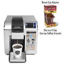 Luxury Keurig Cup Sizes For Modern Kitchen Quartzite Countertops And Leathered Granite Also