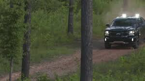 Take A Trip To Realtree Farms In Columbus, GA With Bill And Tyler ... Jeep Dealership Trucks For Sale Deming Nm Sisbarro Nissan Las Cruces Used Cars Of 2018 Model Research Chevrolet 2017 Ram 1500 Truck Dealer Superstore On Video Fort Lauderdale Bar Owner Cfronts Man Over Abuse West Brown Road Mapionet Best Rated In Boys Underwear Helpful Customer Reviews Amazoncom 2013 Gmc Sierra Gmcs Pinterest Cadillac Serving Silver City Mitsubishi Car