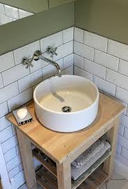 ikea badmöbel voller funktionalität und feinheit