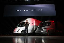 The Tesla Truck: Is Elon Musk Pulling The Wool Over Our Eyes? Americas Challenge To European Truck Supremacy Euractivcom See Selfdriving Freightliner Inspiration Truck From Daimler Trucks Elon Musk Says Tesla Tsla Plans Release Its Electric Semitruck Trucking Industry In The United States Wikipedia V Al Ue Gr Oup Limited Integr A Ted Annu Repor T Oil Field Winch Tiger General Llc Vanguard Centers Commercial Dealer Parts Sales Service New Cars And That Will Return The Highest Resale Values Vmissionvalues Semi Trailer Tire Repair Best Big Shop Clare Mi Quality