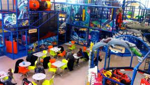 city dorlisheim parc d attraction enfants jeux couvert