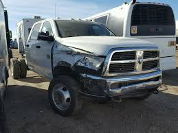 Salvaged 2011 DODGE RAM 5500 Medium Duty Trucks For Auction ... What Truck Should I Buy Autotraderca 2008 Dodge 5500 Tpi Cant Afford Fullsize Edmunds Compares 5 Midsize Pickup Trucks Ram Design Focus On Function Photo Image Gallery The 2015 Ntea Work Show 2018 Chassis Cab Fca Fleet Lcf Series Wikipedia Spied Testing A Heavy Duty With Pickup Bed Why Ford Dominates The Commercialvehicle Segment Autoguidecom News Onestop Repair Auto Services In Azusa Se Smith Sons Inc Salvaged 2012 Dodge Ram Medium Trucks For Auction Roundup Of Class 17 Operations Online